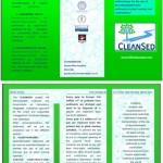Brochure+
