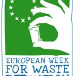 EWWR logo_EN_SD_BD