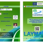 Layman's Report CLEANSED - ITA_Page_1